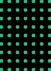 Dots-left-min