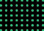 Dots-right-min
