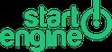 StartEngineGreen