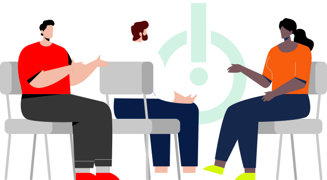 people-in-chairs-min.png