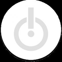 power-button-min